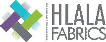 Hlala Fabrics Logo